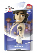 Disney Infinity 2 Figure Aladdin