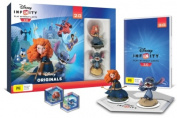 Disney Infinity 2 Toy Box Combo Pack