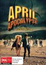 April Apocalypse [Region 4]