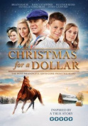 Christmas for a Dollar: N/A