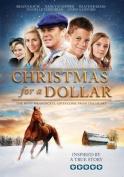 Christmas for a Dollar: N/A