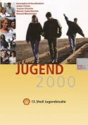Jugend 2000: Band 1-2