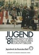 Jugend 81