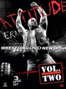 WWE: Attitude Era, Vol. 2 [Region 1]