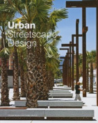 Urban Streetscape Design