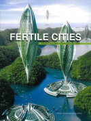 Fertile Cities