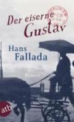 Der Eiserne Gustav [GER]