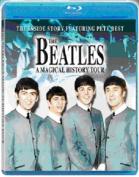 Beatles [Region B] [Blu-ray]