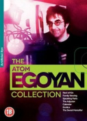 The Atom Egoyan Collection [Region 2]