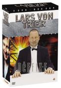 Lars Von Trier Collection [Region 2]