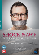 Lars Von Trier Collection [Region 2]