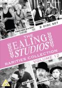 Ealing Studios Rarities Collection [Region 2]