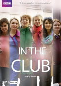 In the Club [Region 2]