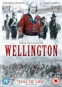 Wellington [Region 2]