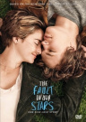 Fault in Our Stars [Region 2]