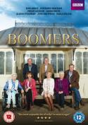 Boomers [Region 2]