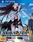 Akibas Trip 2