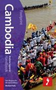 Cambodia (Footprint Handbook)