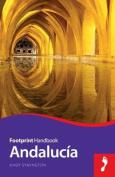Andalucia Footprint Handbook