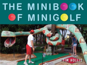 The Minibook of Minigolf