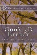 God's 3D Effect