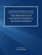 The Principles of Macroeconomics & Microeconomics