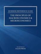 The Principles of Macroeconomics & Microeconomics