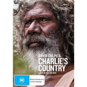 Charlie's Country [Region 2]