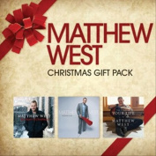 Matthew West Gift Pack