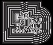 Def Jam 30 [LP]