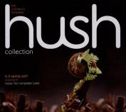 Hush Collection, Vol. 9