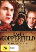 David Copperfield  [Region 4]