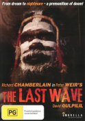 The Last Wave  [Region 4]