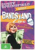 Bandstand [Region 4]