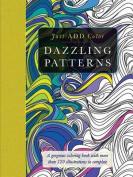 Dazzling Patterns