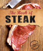 The Book of Steak