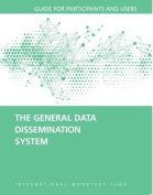 The General Data Dissemination System