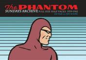 The Phantom Sundays Archive