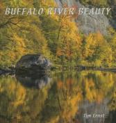 Buffalo River Beauty
