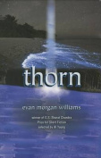 Thorn: Short Stories