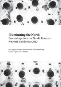 Illuminating the North