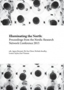 Illuminating the North