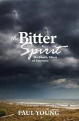 The Bitter Spirit