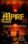 The Mpire: Family Hustle