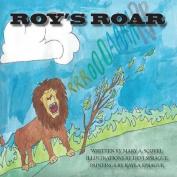 Roy's Roar