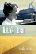 Rita's Road