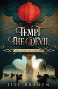 Tempt the Devil