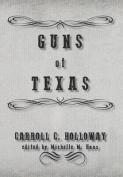 Guns of Texas