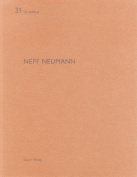 Neff Neumann: de Aedibus 31
