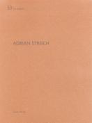 Adrian Streich: De Aedibus 33